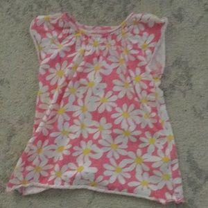 Other - A dress